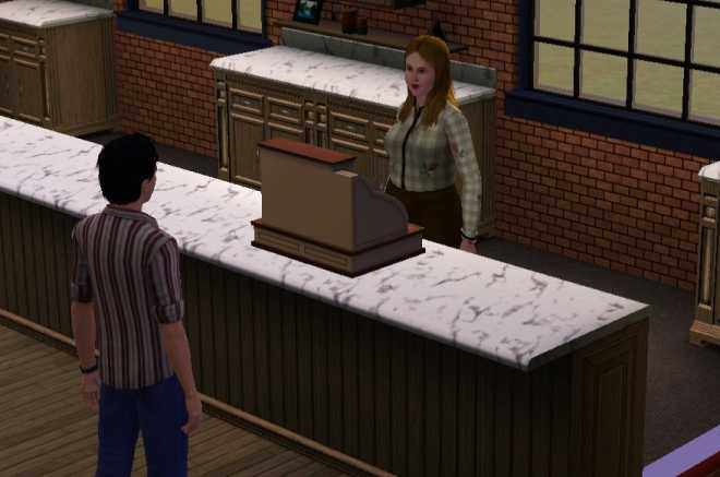 The Sims 3 Ambitions Consignment Shop Guide