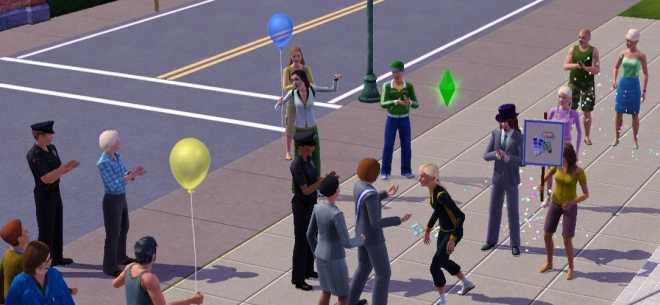 The Sims 3 Architecture Career Guide For Ambitions