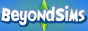 Affiliated with BeyondSims