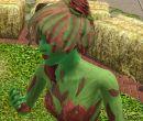 The Sims 3 University Life EP: PlantSim Life State
