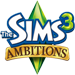 Reward Requires the Sims 3 Ambitions