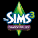 The Sims 3 Dragon Valley World