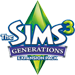Requires The Sims 3 Generations Expansion Pack