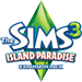 Lifetime Reward Requires The Sims 3 Island Paradise Expansion Pack