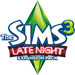Requires The Sims 3 Late Night
