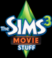 The Sims 3 Movie Stuff Pack