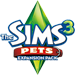 Requires The Sims 3 Pets