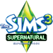 Requires The Sims 3 Supernatural