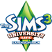 Requires The Sims 3 University Life Expansion Pack