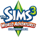 Requires the Sims 3 World Adventures