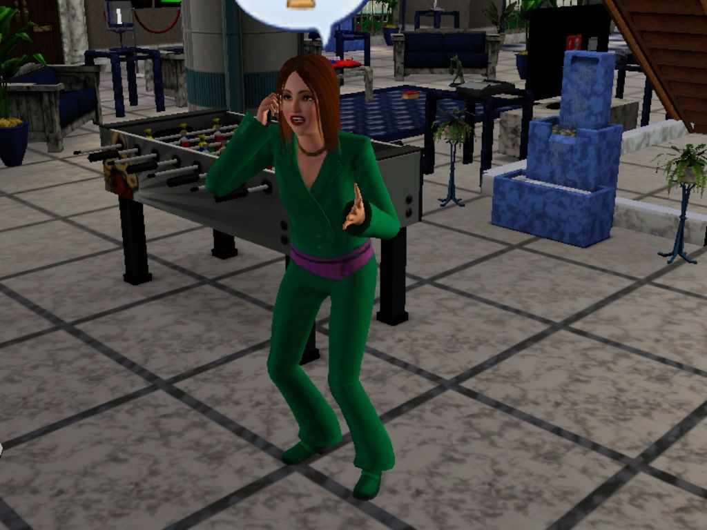 Sims 3 University Dating Professor – Adult Dating