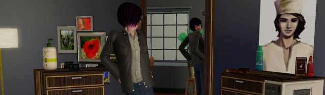 Sims 3 Ambitions Stylist Profession Guide Fashion Career