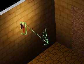 The Sims 3 World Adventures tomb building step-by-step help
